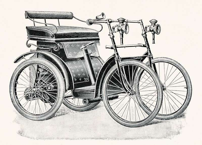 1899 Loutzky
