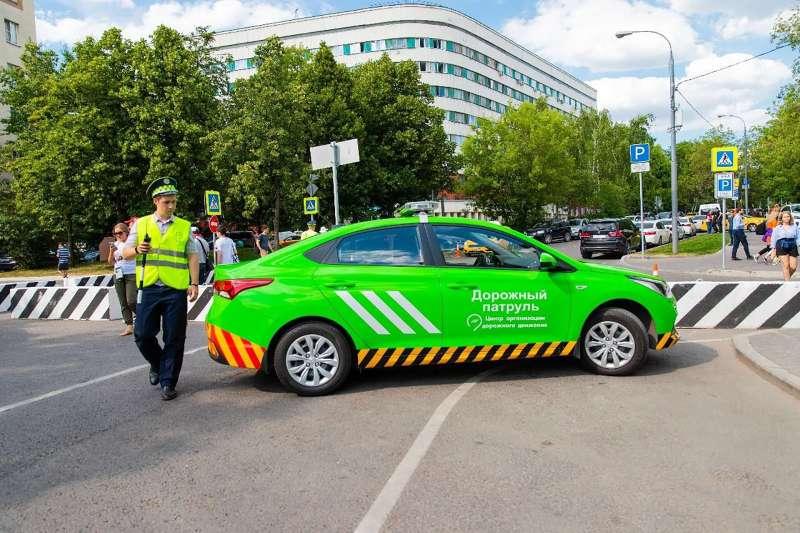 Новый тип автомошенников: как они работают