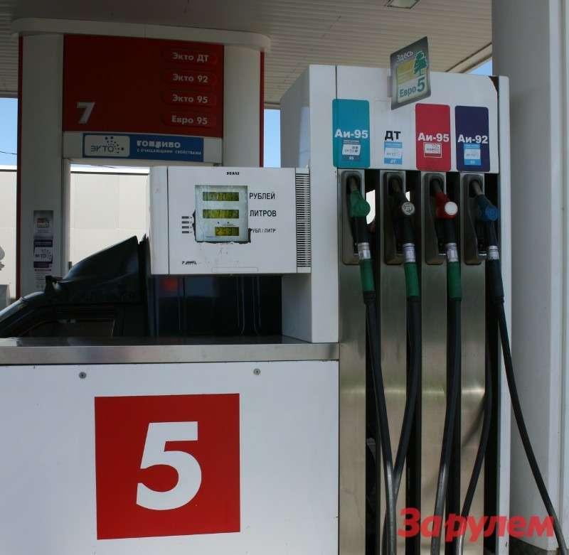 Benzin_small