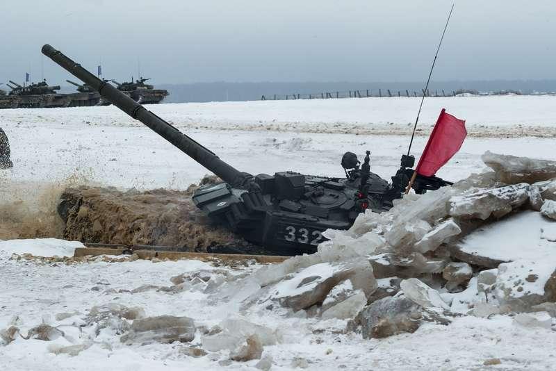 T-72B3_1