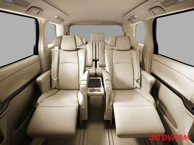 Toyota Alphard_3