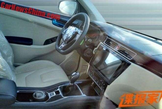 dongfeng-580-china-3-660x444