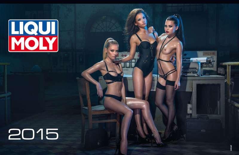 Kalender_2015-Cover