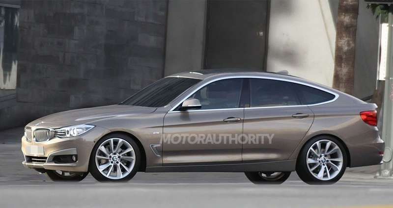 2013-bmw-3-series-gran-turismo-spy-shots_100410956_l_no_copyright