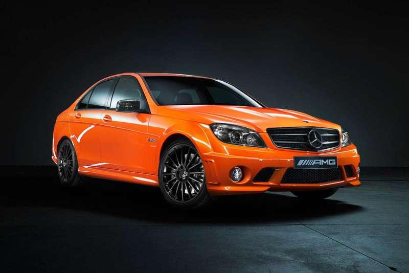 Mercedes AMG 358_no_copyright