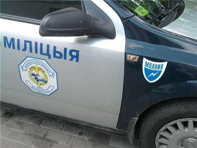 В Белоруссии ссегодняшнего дня власти будут конфисковать автомобили уводителей, повторно задержанных зауправление внетрезвом состоянии
