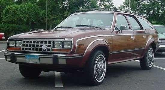 8-1987_AMC_Eagle_wagon_no_copyright