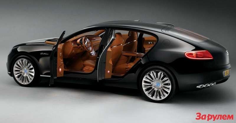 Bugatti-16C-Galibierint00