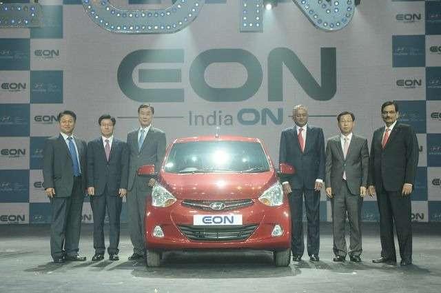 111013_Hyundai EON_launching ceremony