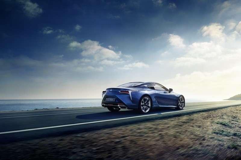 wcf-lexus-lc-500h-revealed-with-hybrid-power-ahead-geneva-2016-lexus-lc-500h2