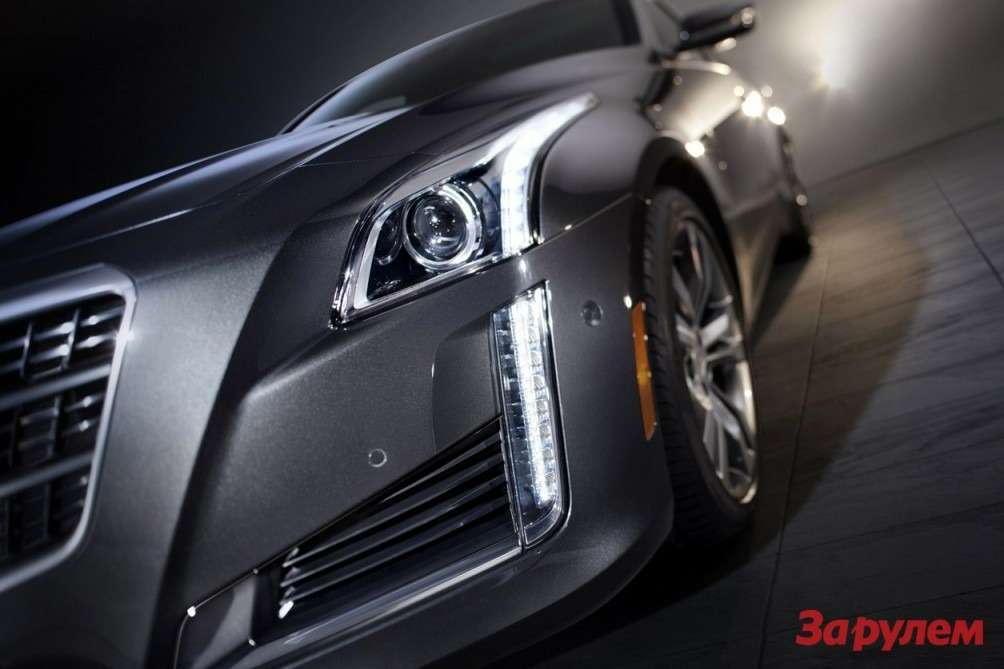 2014 cadillac cts leaked images 100422751l