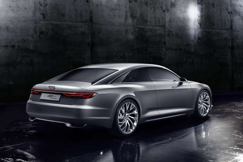Audi-Prologue-Concept-5