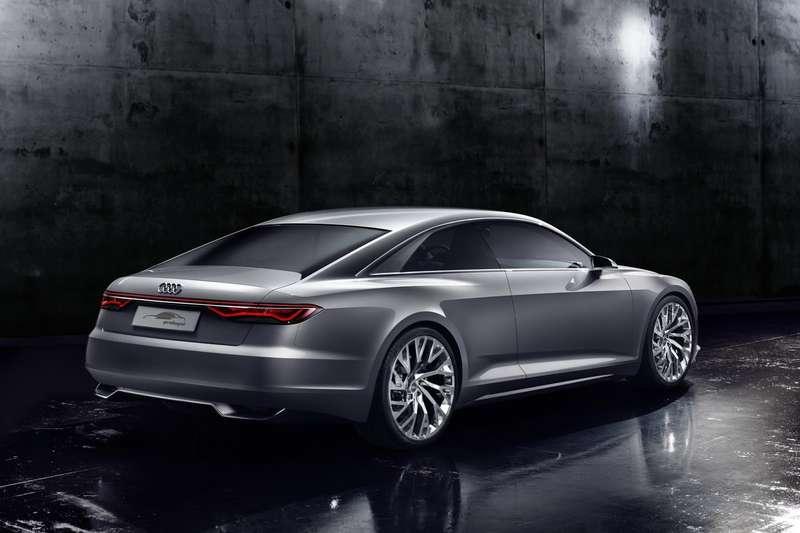 Audi-Prologue-Concept-5