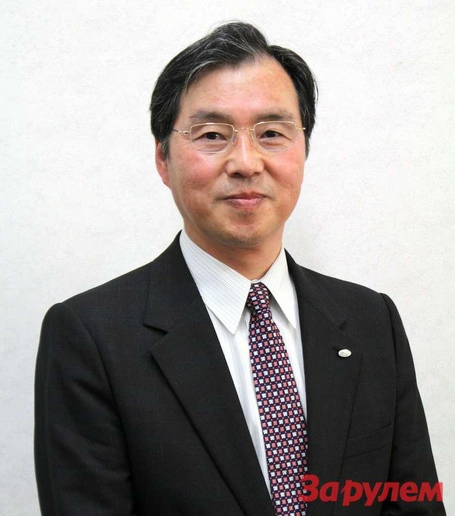 Masuda Toshio, higher res