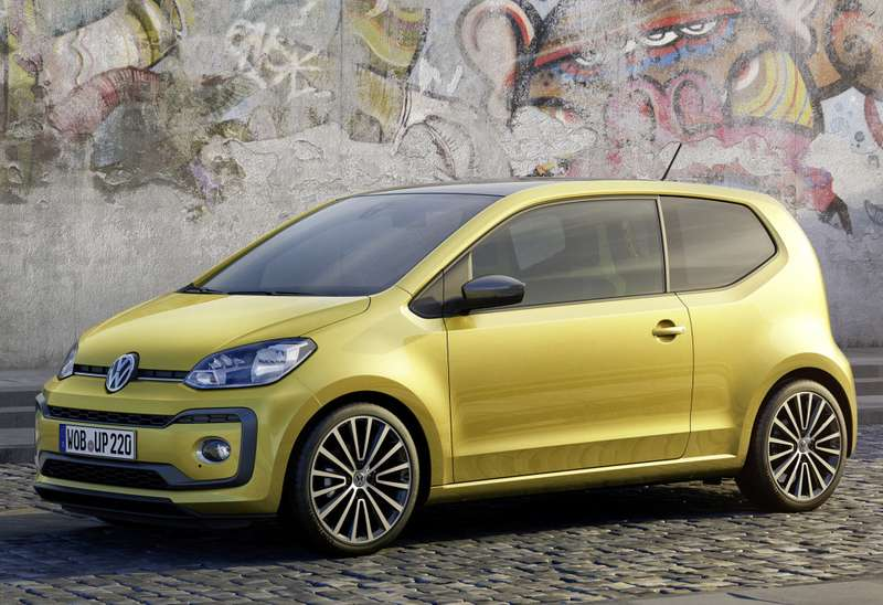 volkswagen_up_8