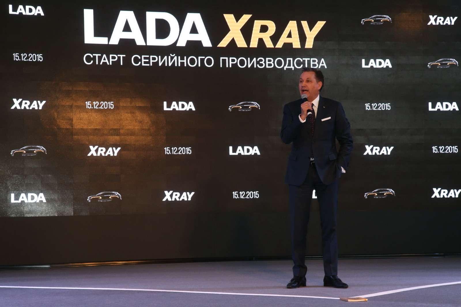 Lada XRAY 0263_новый размер
