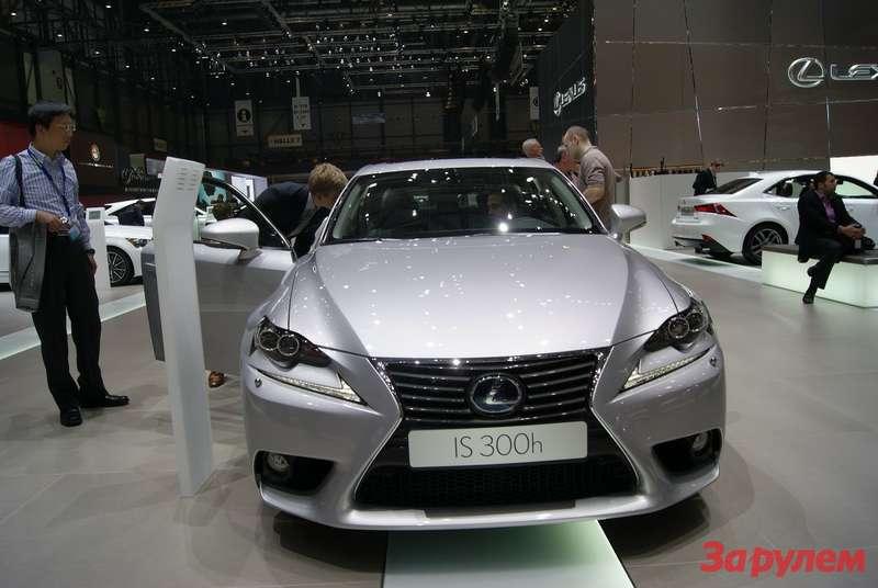 Lexus_iS300_hybrid_2