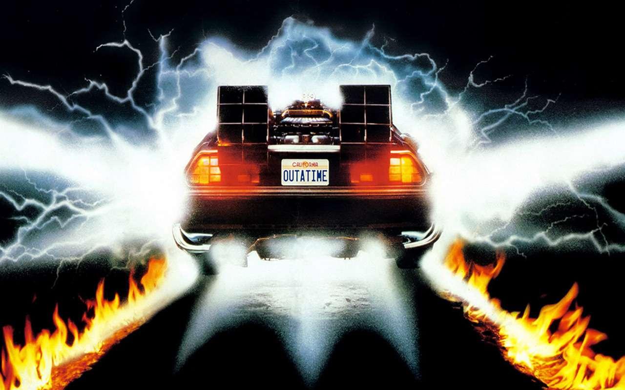 Осторожно! Высокое напряжение! Глушить ли поприезде автомобиль?— фото 820973
