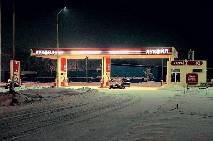Бензины: где хуже?— фото 82004