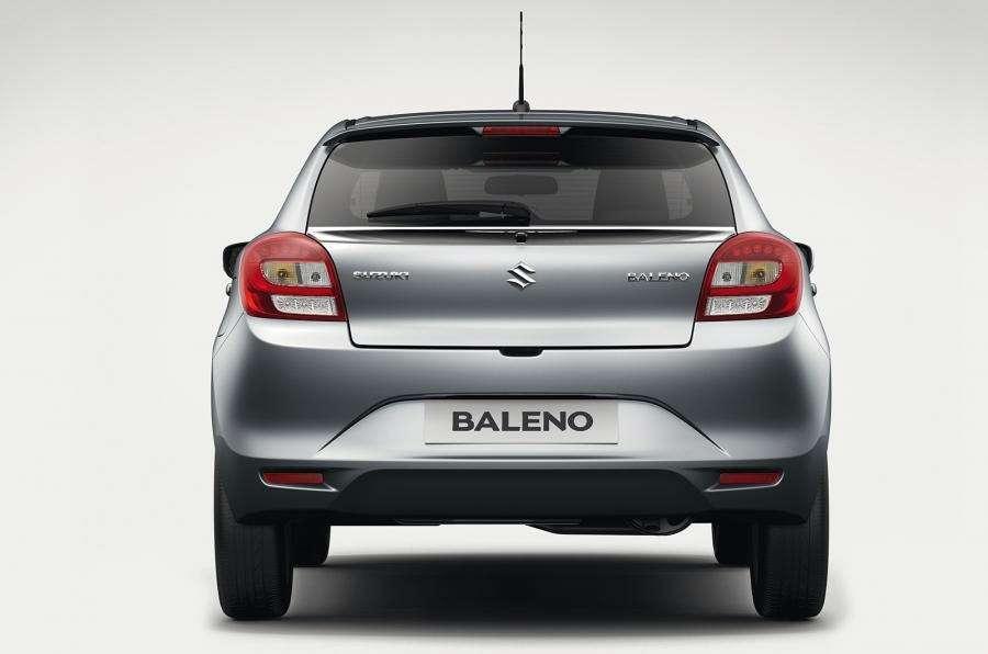 06_baleno_rear