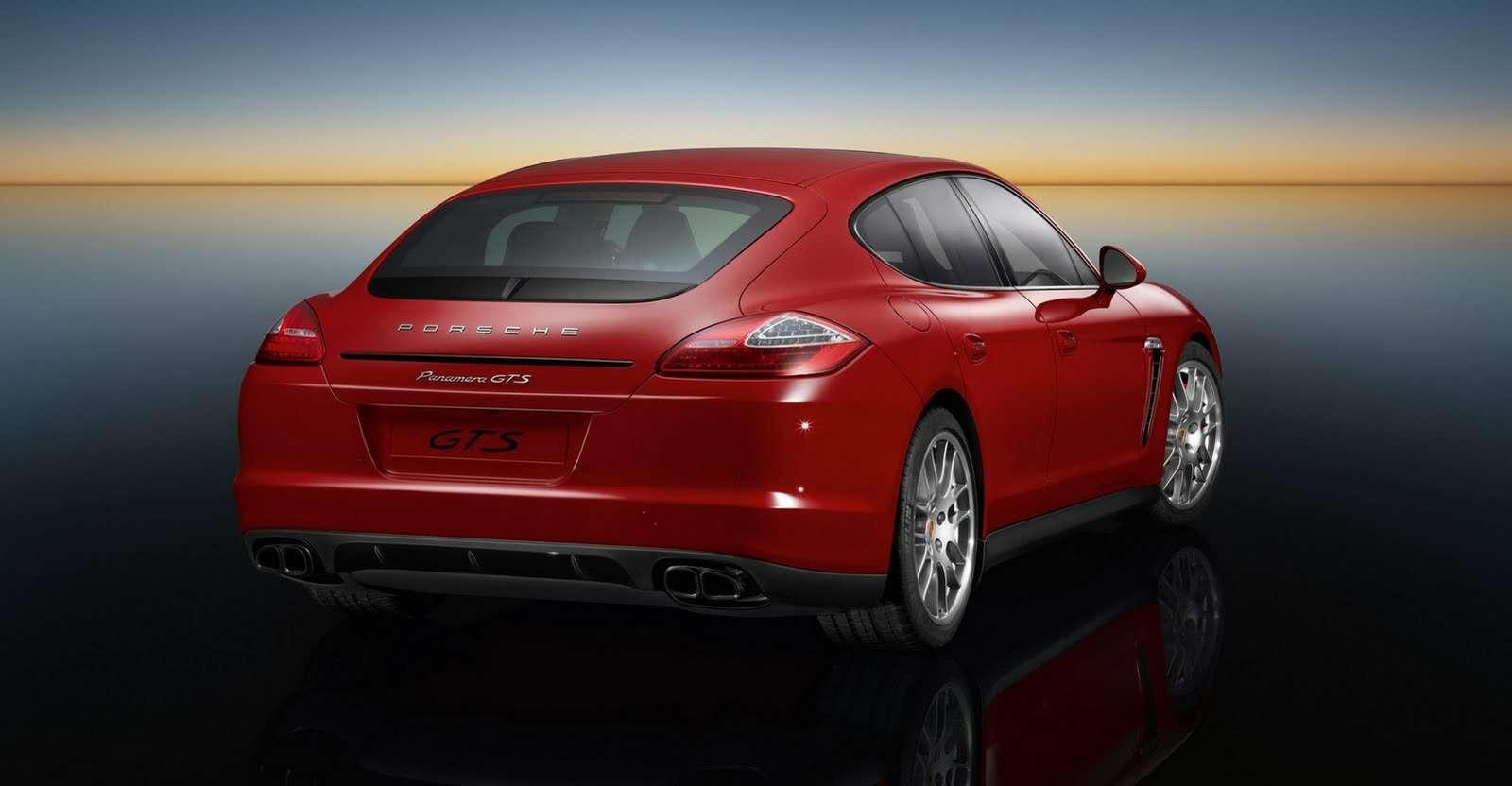 Porsche-Panamera-GTS-Carscoop18