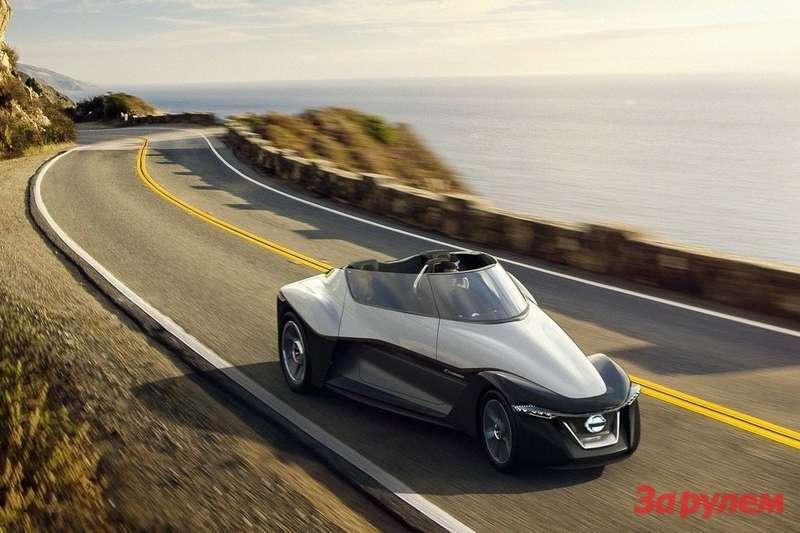 Nissan-BladeGlider_Concept_2013_1600x1200_wallpaper_03