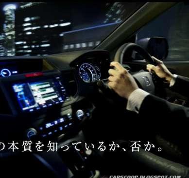 2012-Honda-CR-V-2