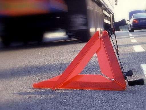 Количество погибших вДТП повине пьяных водителей в2013 году увеличилось на10%