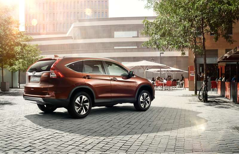 Honda_CR-V_location_002
