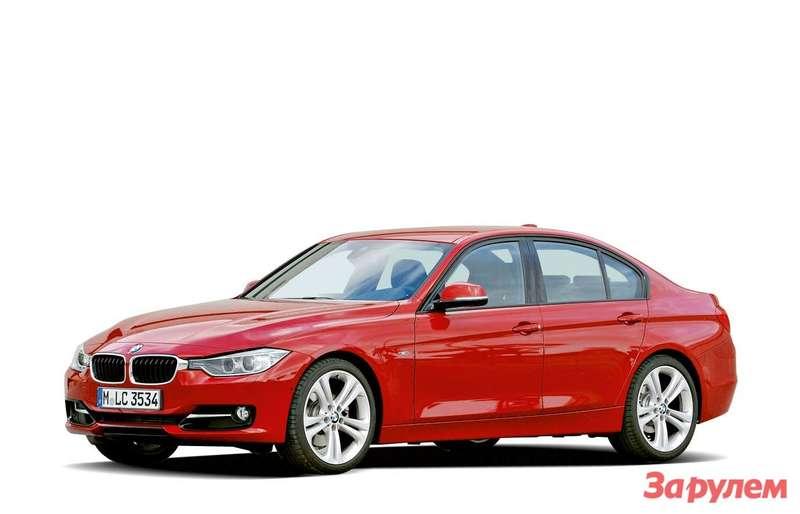 BMW-3-Series_2012_3c