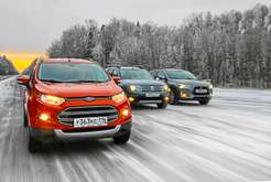 00ECO-SPORT,DUSTER,ASX_zr 02_15-HDR