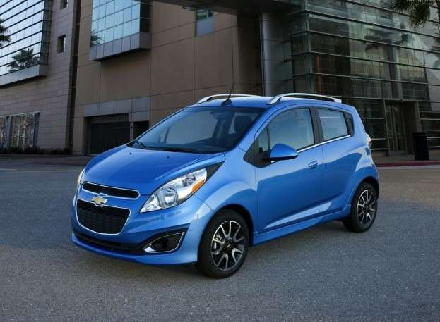 Chevrolet-Spark_2013_1280x960_wallpaper_05-623x457