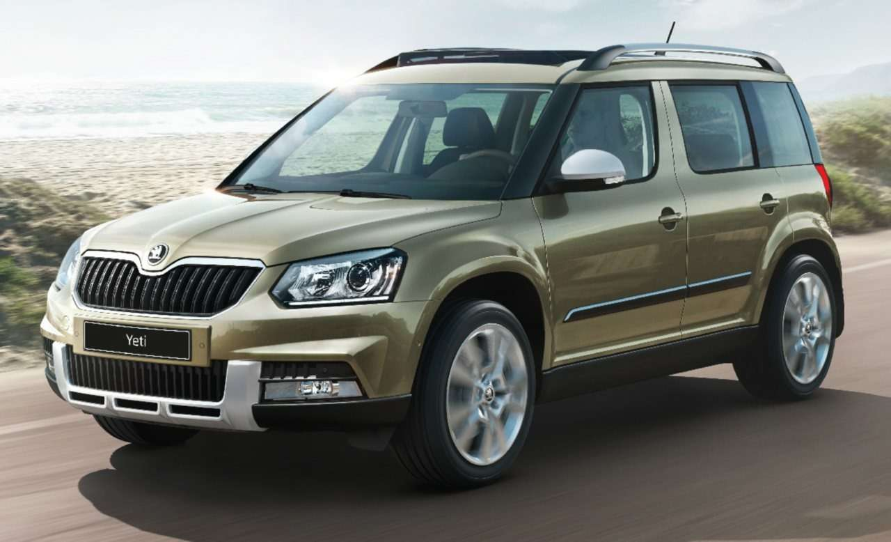 new-skoda-yeti-outdoor