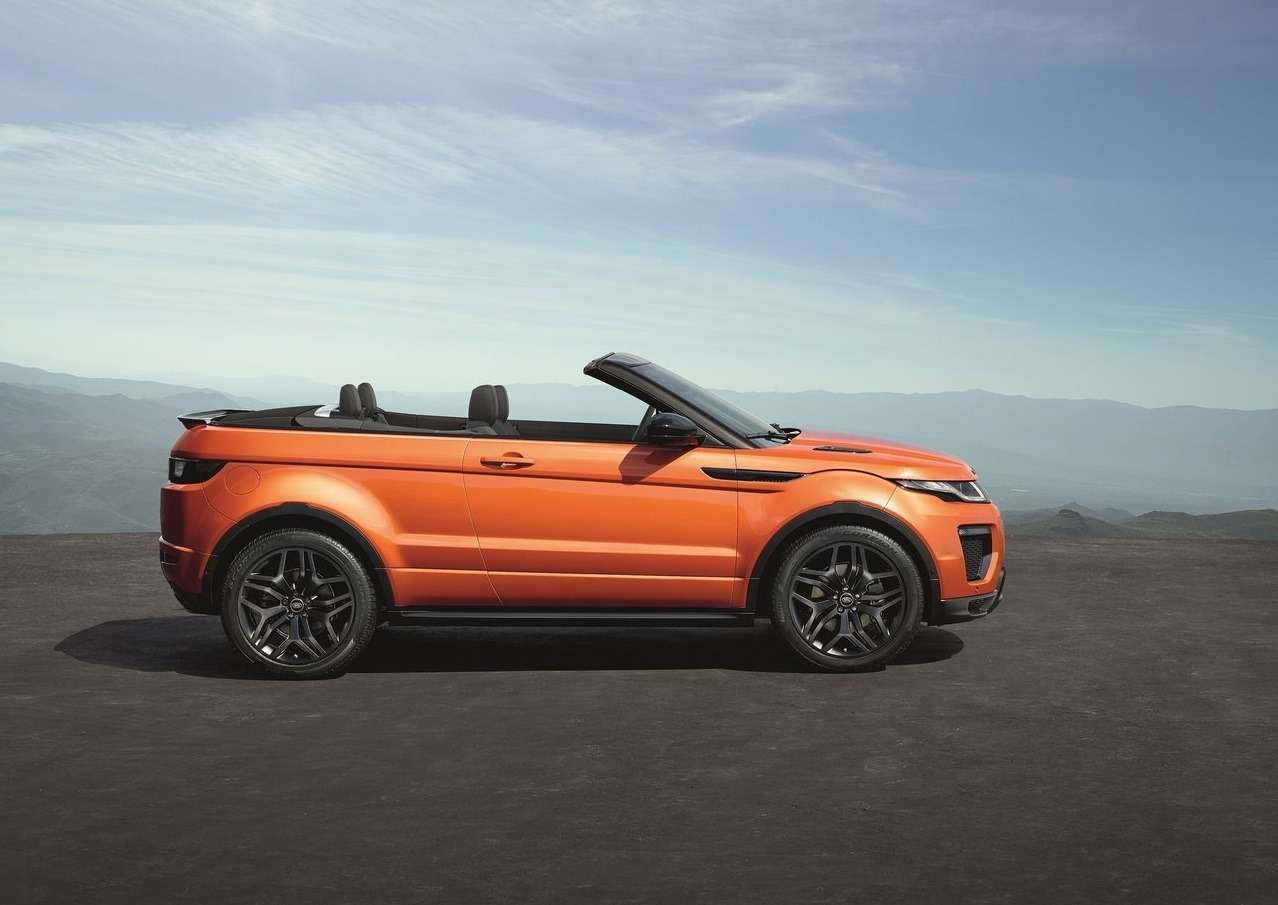 Land_Rover-Range_Rover_Evoque_Convertible_2017_1280x960_wallpaper_0a