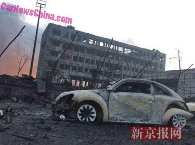 beetle-tianjin-china-7-660x491