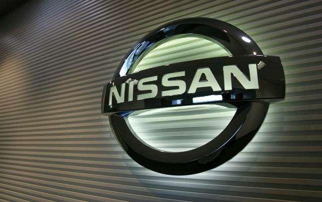 Nissan откроет дизайн-студию вРоссии
