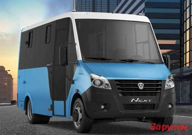 ГАЗель_next_bus