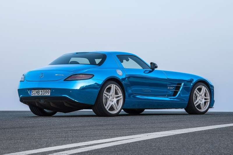 Mercedes-Benz-SLS_AMG_Coupe_Electric_Drive_2014_1600x1200_wallpaper_14