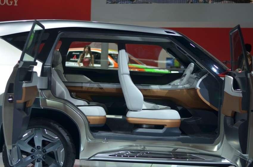 nocopyright Mitsubishi Concept GCPHEV 032 850x563