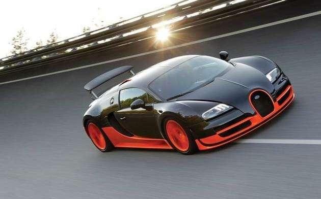 no copyright Bugati+Veyron+Supersports