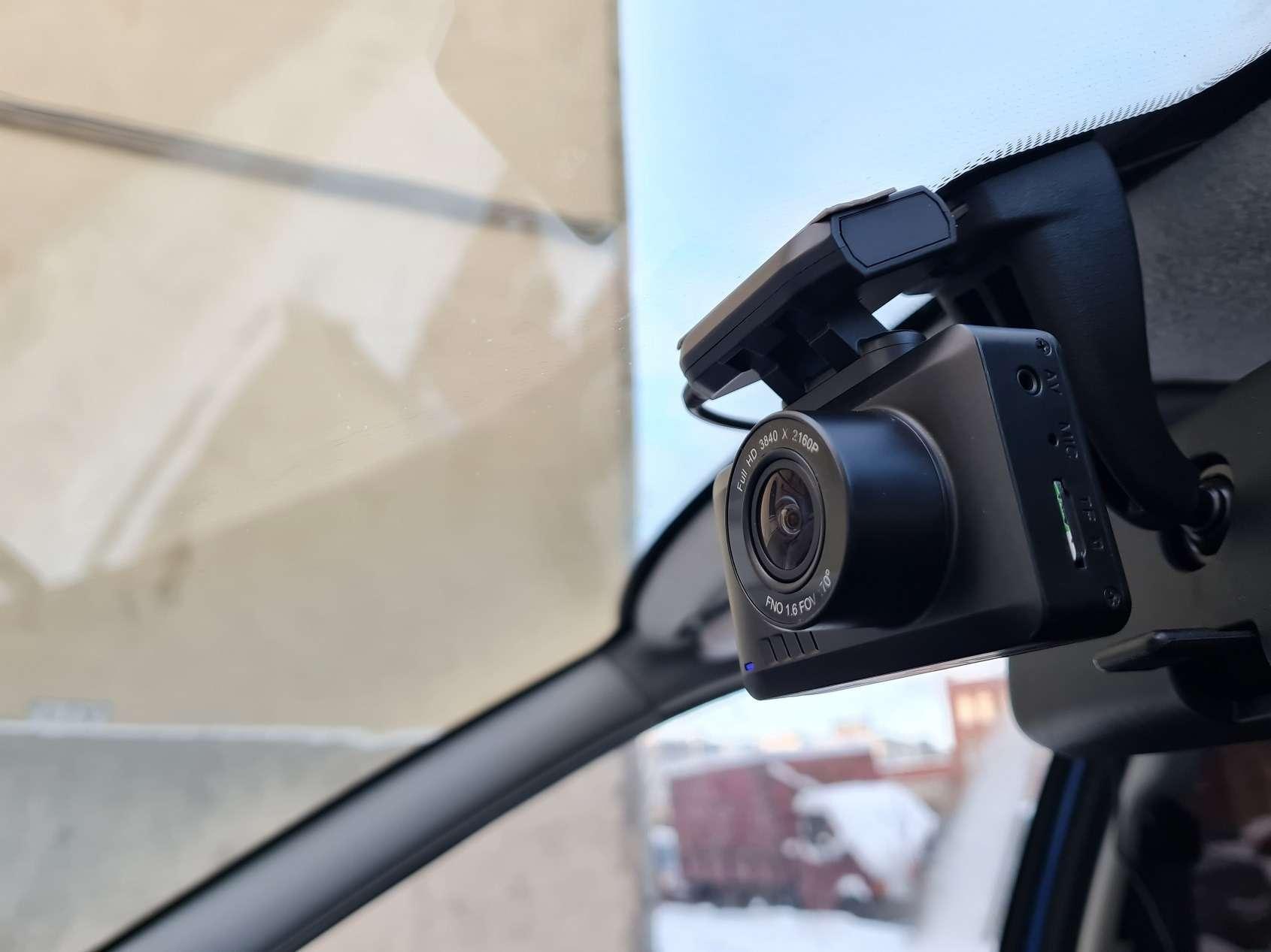 5 вопросов при выборе видеорегистратора— фото 1230180