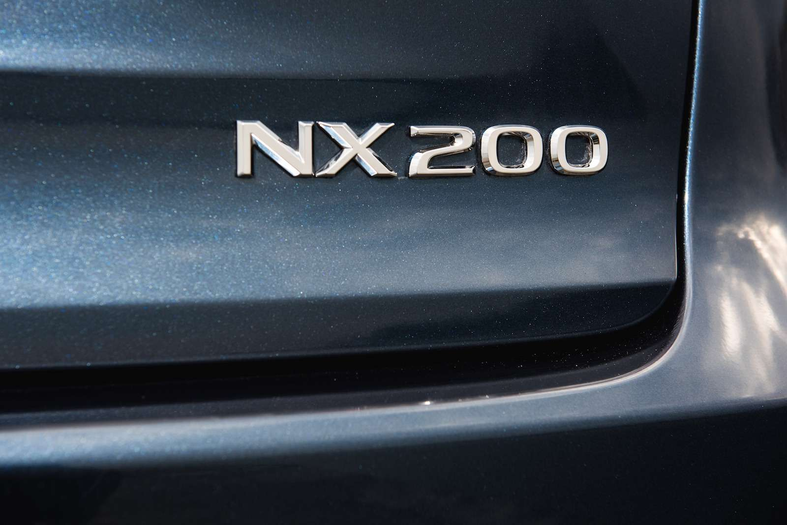 lexus_nx200-45— копия