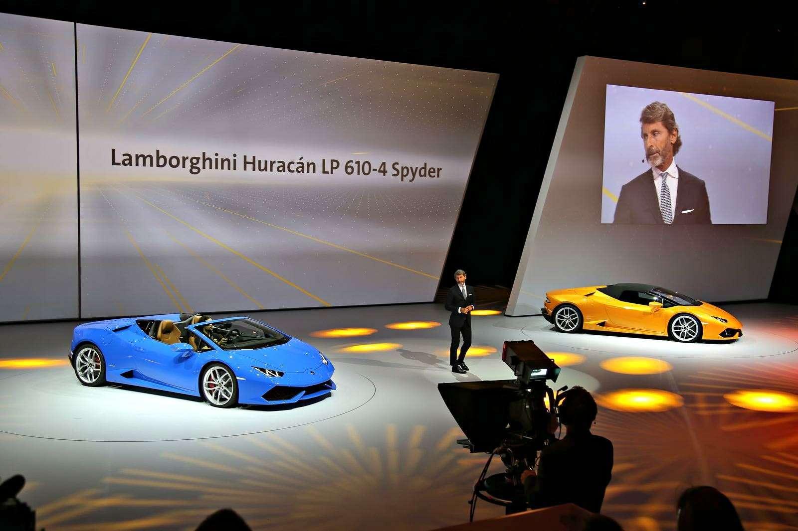 Lamborghini_Huracan_LP610-Kadakov