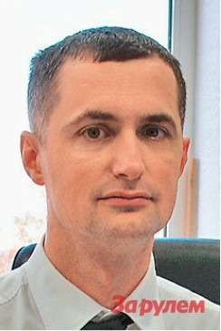 Владислав Пастушенко