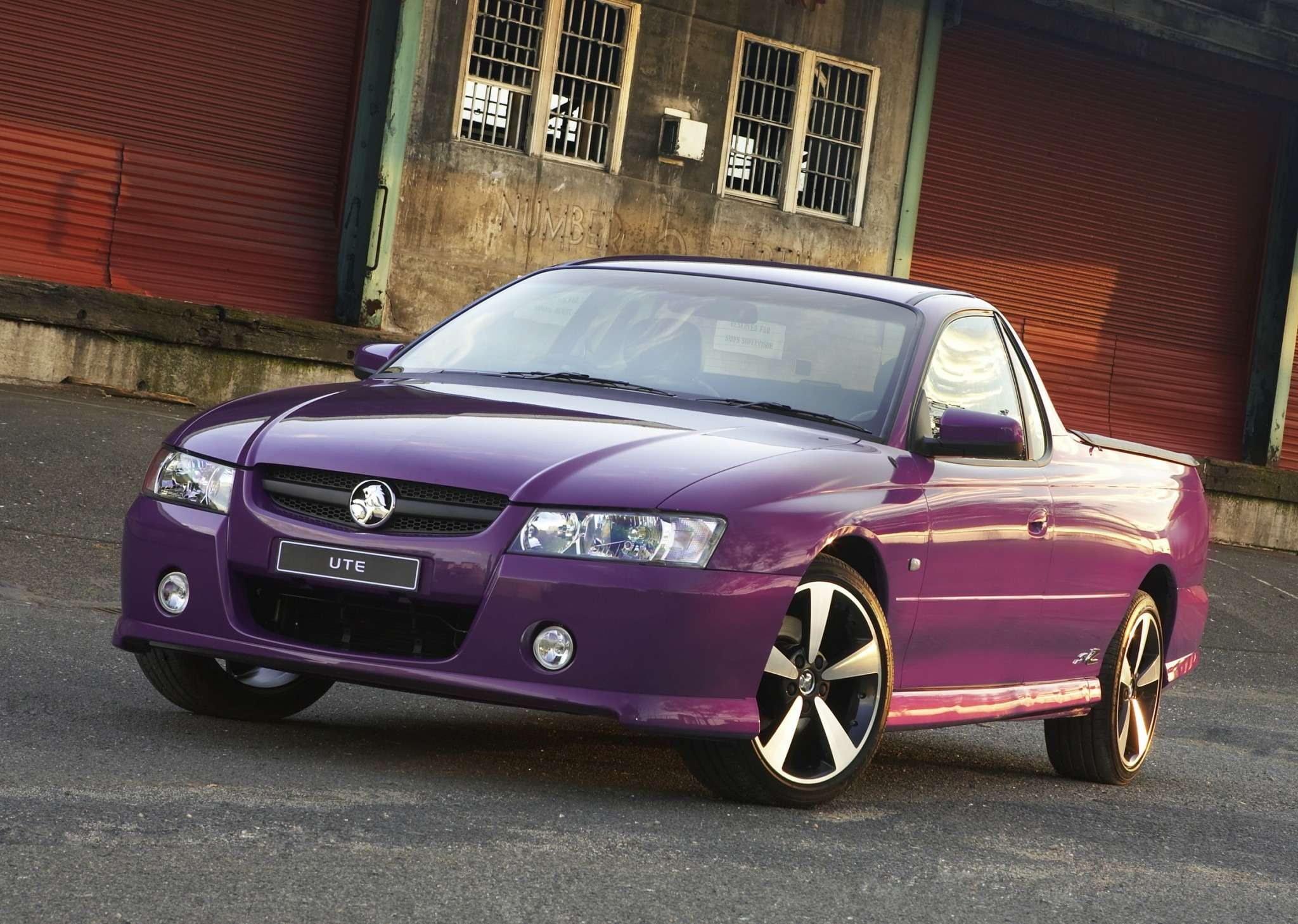 no_copyright_Holden_ute