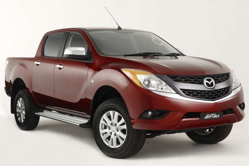 Mazda-BT-50_2012_1600x1200_wallpaper_01