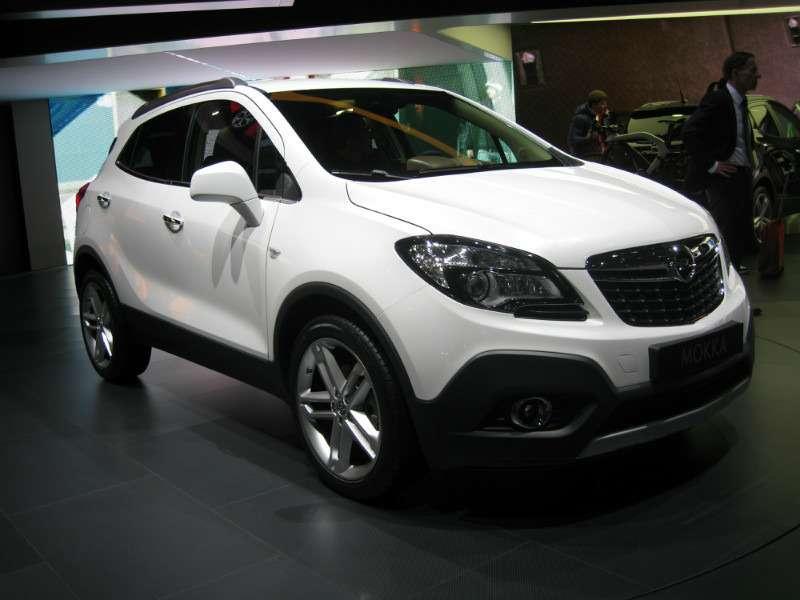 Opel_Mokka_5