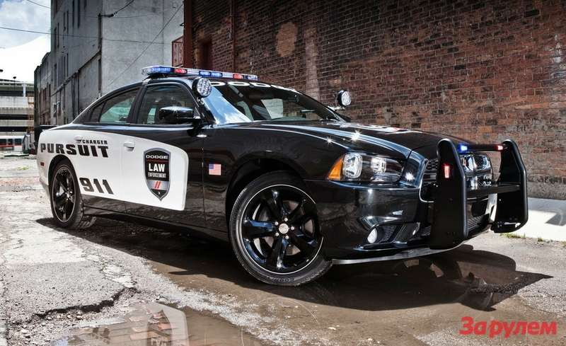 2012-Dodge-Charger-Pursuit