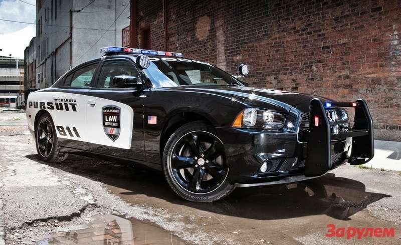 2012-Dodge-Charger-Pursuit