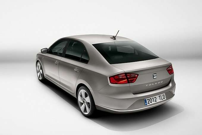 new-seat-toledo-revealed-photo-gallery-medium_14